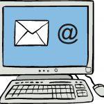 Computer_E-Mail